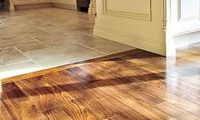 laminate flooring maintenance a guide