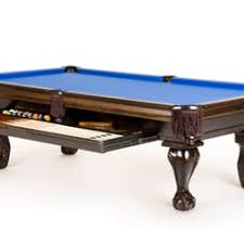 golden west billiards pool table price seattle pool table movers 10 photos pool billiards 5212 s