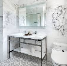 mosaic tiles in bathrooms ideas 87 best mosaic tiles images on bathroom ideas mosaics