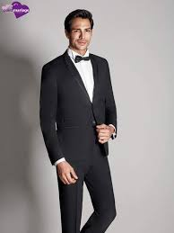 mariage homme mariage notre sélection de costumes pour homme femme actuelle