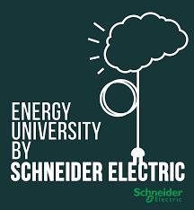 schneider electric logo energy university by schneider electric 9 photos energy company