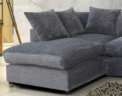 Corduroy Sectional Sofa Small For Safetylightapp