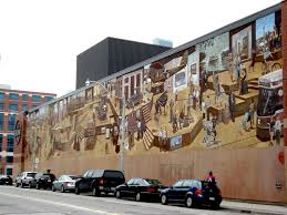 king condos 53m 17s king plus tact architecture page i d love to see a similar large mural covering the upper half of 251 king street east s east wall i m not suggesting that the mural should replicate john