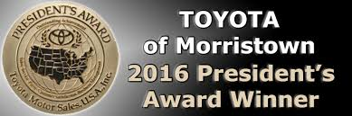 toyota dealership near me now toyota of morristown new jersey toyota dealership