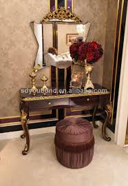 high quality wood bedroom sets wood king size high quality