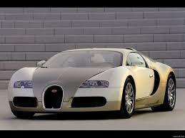 convertible bugatti bugatti veyron grand sport gold colored front hd wallpaper 127