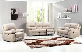recliner sofa deals online recliner sofas reclining and loveseats on sale sofa set deals sets