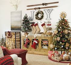 12 places to hang stockings when you don u0027t have a mantel love