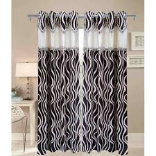 Curtain Outlets Curtains For Living Room Snapdeal Decorate The House With