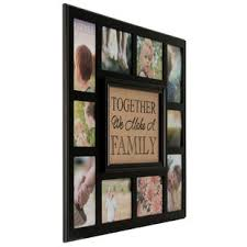 burnes of boston photo albums burnes of boston wayfair