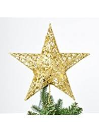 christmas tree topper shop christmas tree topper