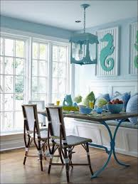 kitchen dining chairs with arms metal dining chairs dining table