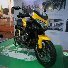 benelli motorcycle eight new dsk benelli motorcycles en route india team bhp