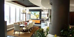 Dining Room Interior design ideas and decorating ideas for home