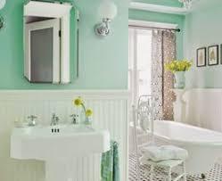 vintage black and white bathroom ideas vintage black and white bathroom ideas rectangle white porcelain