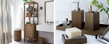 crate and barrel medicine cabinet bathroom furniture ideas interesting bathroom furniture ideas on
