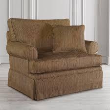 Futon Armchair Kids Character Foam Fold Out Sleep Over Guest Single Futon Chair