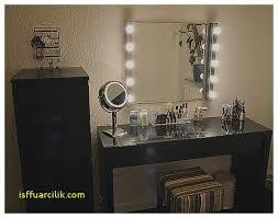 Best Vanity Lighting For Makeup Dresser Beautiful Makeup Dresser With Lights Makeup Dresser With