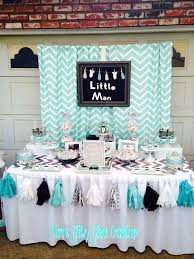 baby shower centerpieces for boy charming baby shower decoration boy welcome baby boy decorations