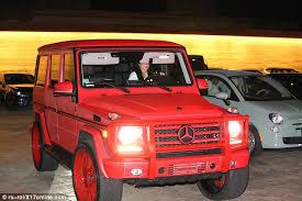 blac chyna jeep blac chyna wants proof tyga didn t give kylie jenner her old g wagon