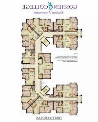 uncategorized 57 studio floor plans studio apartment floor plans