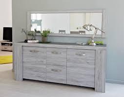 Modern Sideboard Uk Modern Sideboards Living Room U0026 Hall Furniture Furniture Mind