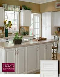 Amusing  Home Depot Kitchen Cabinets White Design Inspiration - Home depot white kitchen cabinets