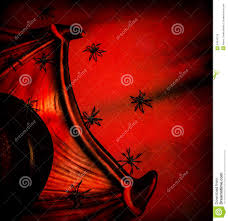evil halloween background halloween festive background royalty free stock images image