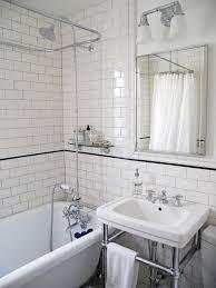 Bathroom Remodeling Brooklyn Ny Extraordinary 20 Bathroom Renovation Brooklyn Design Inspiration