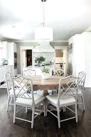 large round dining table large round dining table seats 10 intended for your house expandable