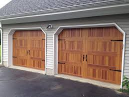 Overhead Doors Nj Garage Doors New Jersey Armor Overhead Door