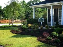 cost of landscaping front yard melbourne small front yard