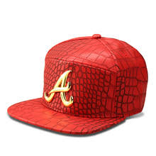 alumni snapbacks buy alumni snapback hats and get free shipping on aliexpress