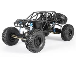jeep dune buggy rr10 bomber rock racer kit by axial axi90053 rock crawlers