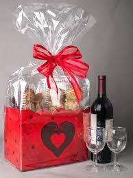valentines baskets valentines day gourmet cookie gift baskets and chocolate chip