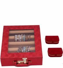 bridal makeup box flipkart bridal makeup kit offer 2018 upto 20 on lakme