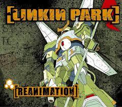 Hit The Floor Linkin Park - reanimation linkin park amazon ca music