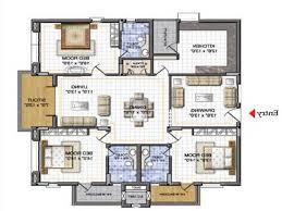 designer home plans design your own home floor plan best kitchen gallery rachelxblog