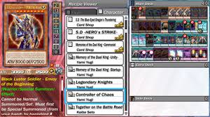 doel download opening ending lain lain yu gi oh tag force