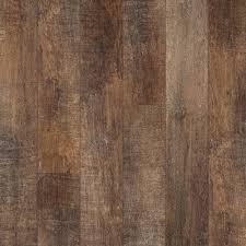 Rustic Laminate Flooring Rustic Vinyl Laminate Flooring How To Stretch Vinyl Laminate