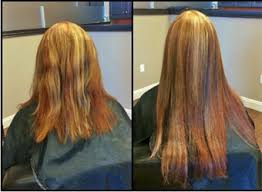 babe hair extensions the spa 654 club 654 bishop drive fredericton