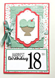 a big card for a big birthday subscription greeting cards
