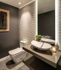 modern powder room sinks outstanding powder room ideas with pedestal sink images simple