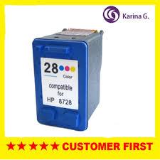 hp 28 cartridge koop goedkope hp 28 cartridge loten van chinese hp