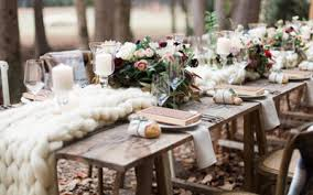 How To Decorate A Wedding Car With Flowers Wilkie Blog Winks Weddings Wonderful Things