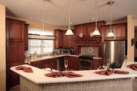 manufactured homes interior design creative manufactured homes interior h66 in home designing