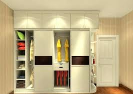 built in storage cabinets bedroom built in cabinets designs bedroom storage cabinet large size