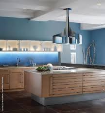 designer kitchen hoods extremely designer range hoods renovating a kitchen with custom