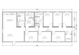 scintillating 14x40 house floor plans photos best inspiration