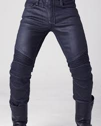 blue motorbike boots these awesome pair of motorcycle pants are the uglybros triton in